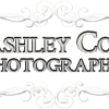 About Me » Ashley Cox Photography | Houston & Galveston Texas | Wedding & Portrait Photography